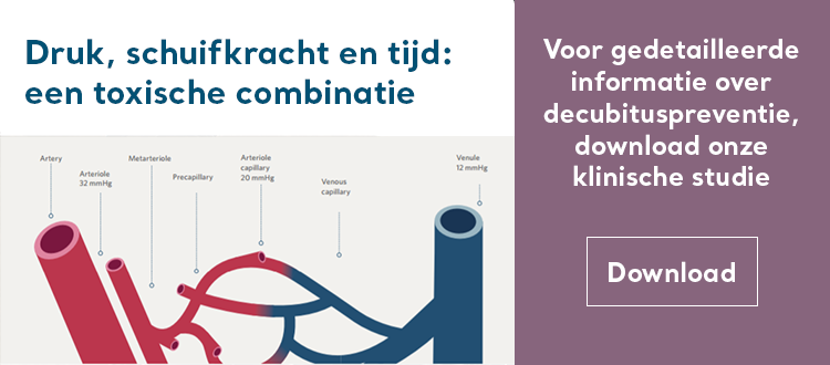 download clinical_ev_broch_NL