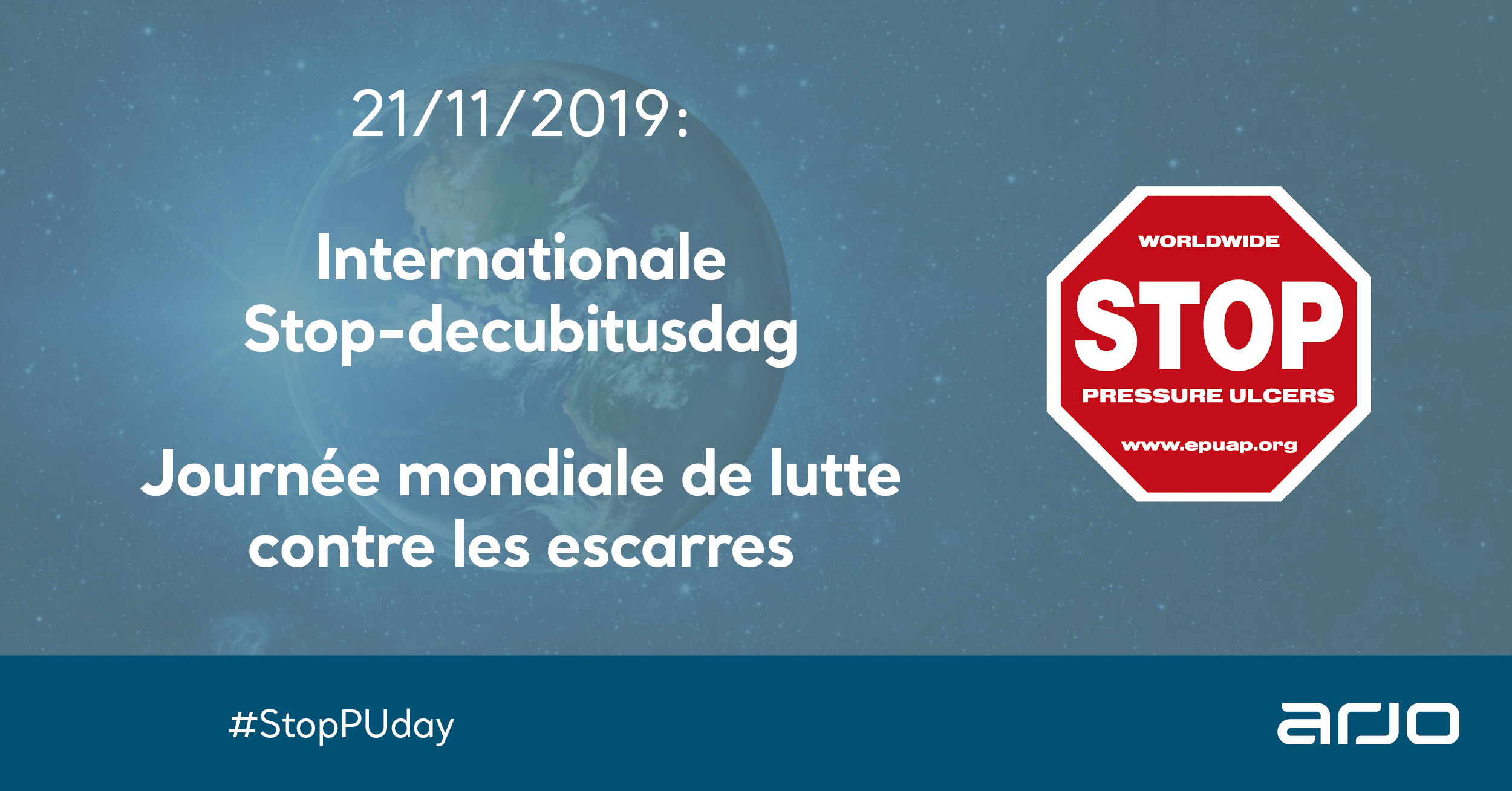 Internationale Stop-decubitusdag